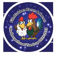 Filmklubben Hanen & Hønen